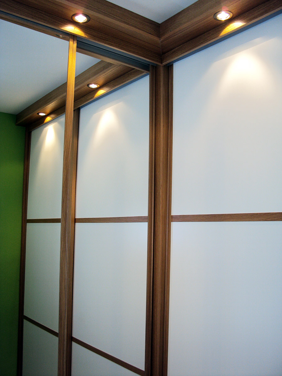 Adesivo De Recorte Curitiba ~ Armario japonés Carpinteria Ib